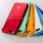 เคส iPhone 6 JELLY GOOSPERY ลดเหลือ 130 บาท ปกติ 450 บาท