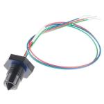 SST Liquid Level Sensor (SparkFun)