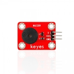 KEYES Passive Buzzer Module for Arduino