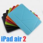 เคส iPad Air2 ONJESS ราคา 240 บาท ปกติ 600 บาท