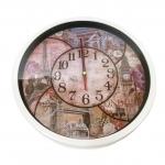 นาฬิกาแขวนผนัง (ราคา/เรือน)