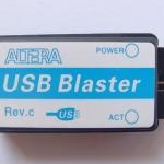 Altera USB Blaster CPLD / FPGA