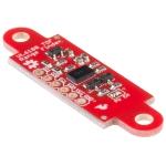 SparkFun ToF Range Finder Sensor - VL6180