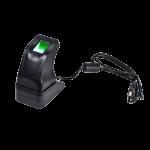 Fingerprint Scanner (ZK4500)