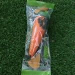 สกุชชี่แครอท super soft