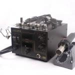SMD Hot Air Rework Station Gordak 952 Soldering Iron