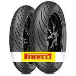 ยางนอก Pirelli Angel City Tubeless ขอบ 17