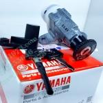 (Mio 115) ชุดสวิทช์กุญแจชุดใหญ่ Yamaha Mio 115 แท้