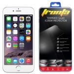 ฟิล์มกระจก Tronta ไอโฟน6พลัส ไอโฟน6Sพลัส