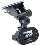 กล้องติดรถยนต์ C600 Vehicle Blackbox DVR