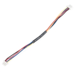 Qwiic 4-Pin JST Cable - 100mm (Sparkfun)