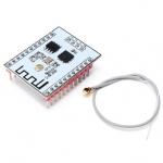 ESP-201 (ESP8266) Wifi Module + Antenna