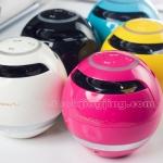 ลำโพง บลูทูธ KINGONE K19 Bluetooth Speaker ลดเหลือ 298 บาท ปกติ 950 บาท