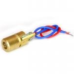 Laser Diode 5V 5mW