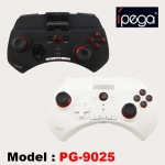 จอยเกมส์ ipega Bluetooth Classic GamePad PG-9025 สำหรับ Android