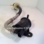 (Airblade) ชุดปั๊มน้ำมันเชื้อเพลิง Honda Airblade คาร์บูเรเตอร์ แท้