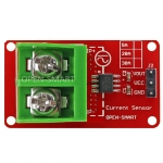 ACS712 5A Current Sensor Module