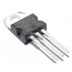TIP132 (NPN Transistor)