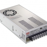 Switching Power Supply 300W 5V 60A (MEAN WELL NES-350-5)