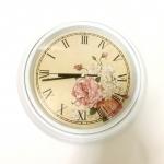 นาฬิกาผนัง (ราคา/เรือน)
