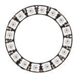 NeoPixel Ring 16