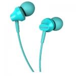 หูฟัง remax Small Talk 501 สีฟ้า