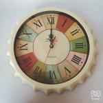 นาฬิกาติดผนัง (ราคา/เรือน)