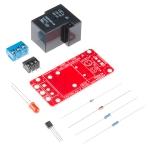 SparkFun Beefcake Relay Control Kit V2 (นำเข้า USA)