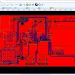ซอฟต์แวร์จำลองการทำงานของวงจรและออกแบบ PCB – EasyEDA