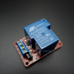 30A 12VDC Power Relay Coil