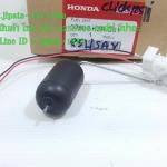 (Honda) ชุดลูกลอยวัดระดับน้ำมันเชื้อเพลิง Honda Click 125 i แท้