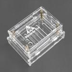 Banana Pi Pro Acrylic Case