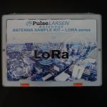 LoRa-K (LoRa Antenna Kit) - ของแท้จาก Pulse Electronics