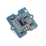 Grove - Gesture Sensor Module + Free Cable