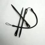 Stylus Pen + สาย