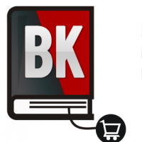 ร้านBkrentGroup Software & Service