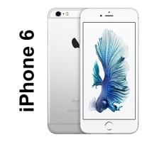 ฟิล์มกระจก iPhone 6/6s