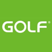 สายชาร์จ Golf