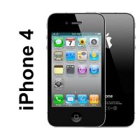 ฟิล์มกระจก iPhone 4/4s