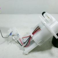 ปั๊มน้ำมันเชื้อเพลิง(ปั๊มติ๊ก) และอุปกรณ์ในถังน้ำมันเชื้อเพลิง
