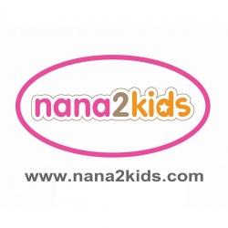Nana2kids ร้านขายของเล่นเด็ก