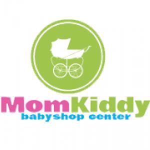 มัมคิดดี้ MomKiddy