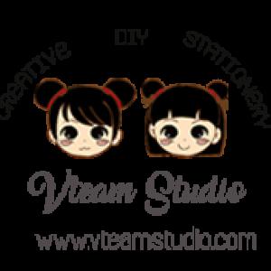 V-Team Studio