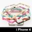 เคส iPhone 4 Fashion case thumbnail 1