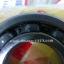 ลูกปืนข้างข้อเหวี่ยง Honda Sonic 125, CBR 150 แท้ thumbnail 4