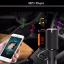 ที่ชาร์จในรถ Bluetooth Car Charger BC-09 ลดเหลือ 360 บาท ปกติ 900 บาท thumbnail 5