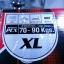 (PCX)โช้คอัพหลังคู่ YSS รุ่น Z-OFFSET(XL) หูเยื้อง สำหรับ Honda PCX 125,PCX150 thumbnail 14