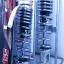 (PCX)โช้คอัพหลังคู่ YSS รุ่น Z-OFFSET(XL) หูเยื้อง สำหรับ Honda PCX 125,PCX150 thumbnail 12