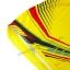 เสื้อกีฬา S SPEED S452 ราคา 99-109 บาท ปกติ 320 บาท thumbnail 3