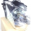 (Wave 125 R) โคมไฟหน้า Honda Wave 125 R แท้ thumbnail 3